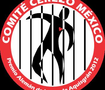 """Detención arbitraria de Rubén Sarabia Sánchez """"Simitrio"""", dirigente de la UPVA 28 de Octubre en Puebla."""