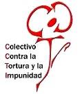 Ejecución extrajudicial de Luis Olivares y Ana Lilia Gatica Rómulo, integrantes de la OPPCG