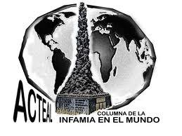 Liberación de paramilitares abona a la impunidad: Abejas de Acteal
