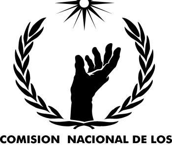 Carta Pública a Raúl González Pérez