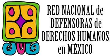 Alto a la criminalización de la protesta social: RNDDHM