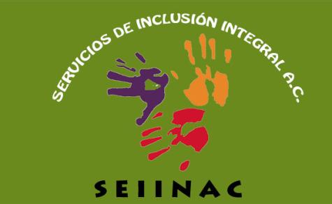 Elementos de Seguridad Pública de Hidalgo encapsularon a jóvenes defensores de DH de la organización Servicios de Inclusión Integral, que querían manifestarse
