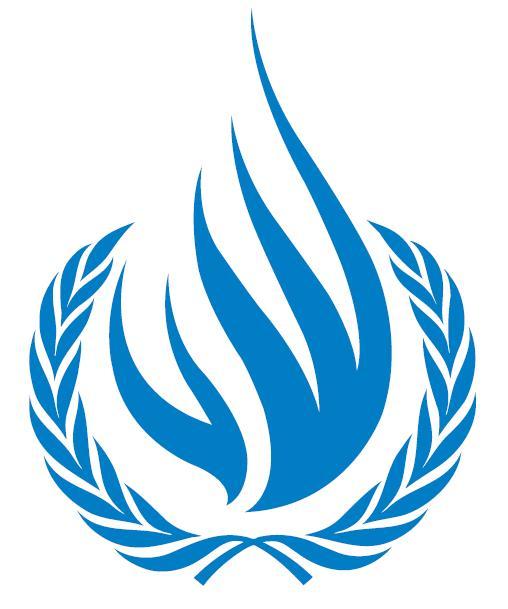 ONU México