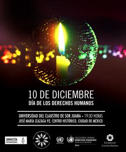invitacion_2014_HRD