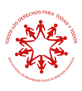 logo red 75cm w-01