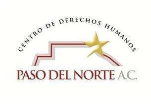 Hostigamiento e intimidación en contra de activistas de colectivos feministas y comuneros en Cd. Juárez, Chihuahua