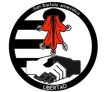 Se tiene que dar cumplimiento real y efectivo al amparo concedido contra el auto de formal prisión en el caso de Eduardo Mejía Nava, preso político de San Bartolo Ameyalco