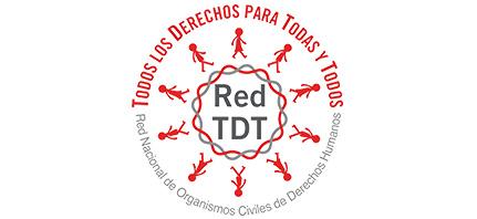 Red TDT: Carta pública en favor de trabajadoras de intendencia injustamente despedidas del IEMS