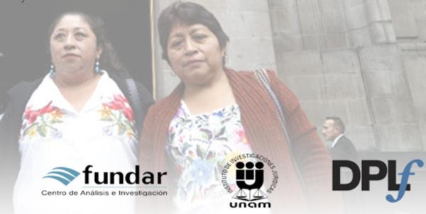 """Foro de discusión """"El caso del pueblo maya frente a la soya transgénica de Monsanto. Contexto y análisis de los fallos de la SCJN"""""""