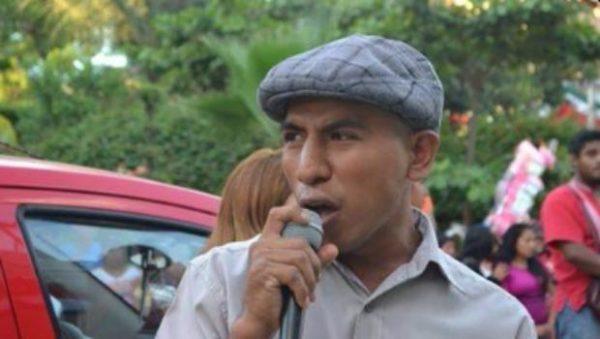 Tlachinollan | Exigen investigación diligente a un año de violencia electoral del 7 de junio en Guerrero