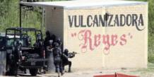 Red TDT: Diálogo y no violencia de Estado, el camino para resolver el conflicto magisterial