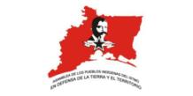 Juez viola ley para beneficiar a eólica contra Pueblo Binnizá