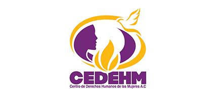 CEDEHM | Invitación Seminario Derechos humanos de las víctimas en el Sistema Penal Acusatorio