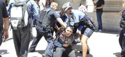 Comunicado conjunto | Preocupación por acontecimientos del 22 de junio en Chihuahua