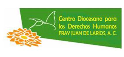 Fray-Juan