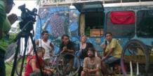 Acción Urgente Cerrada | Integrantes de Caravana Mesoamericana detenidos en Nicaragua