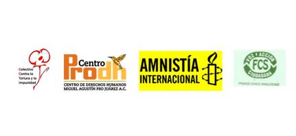 Centro Prodh | Yecenia Armenta, recupera su libertad y exige justicia