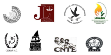 Emiten Acciones Urgentes por la detención de líderes de la CNTE