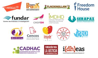 logos_tlatlaya
