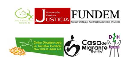 ALLANAN CASA DE FAMILIA DE FUNDENL ¡ALTO A LAS AGRESIONES!