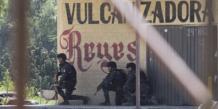 INFORME PRELIMINAR SOBRE VIOLACIONES DE DERECHOS HUMANOS 19 DE JUNIO EN OAXACA