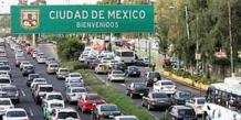 Carta de académicos sobre la Ley de Movilidad del Distrito Federal