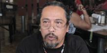 Preocupación por el atentado contra Jairo Guarneros en Orizaba, Veracruz