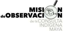Misión de observación denuncia graves violaciones a la consulta indígena maya ordenada por la SCJN