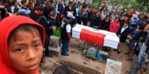 Pronunciamiento Consejo Consultivo de los Pueblos Indígenas y Afromexicanos del Estado de Oaxaca
