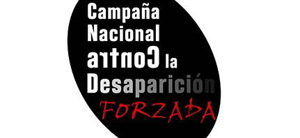 Comité Cerezo | Posicionamiento de la Campaña Nacional Contra la Desaparición Forzada en el marco del día internacional del detenido desaparecido y respecto a la necesidad de una Ley General contra la Desaparición Forzada