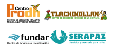 CIDH aprueba mecanismo especial de seguimiento para investigación Ayotzinapa