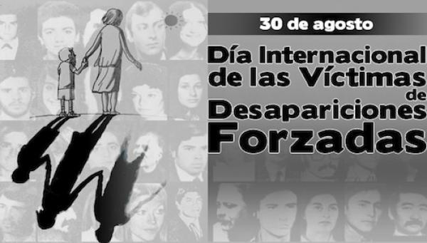 cartel_desapariciones_forzadas