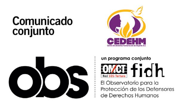 Sobre alerta temprana para prevenir agresiones a defensores/as de derechos humanos y periodistas