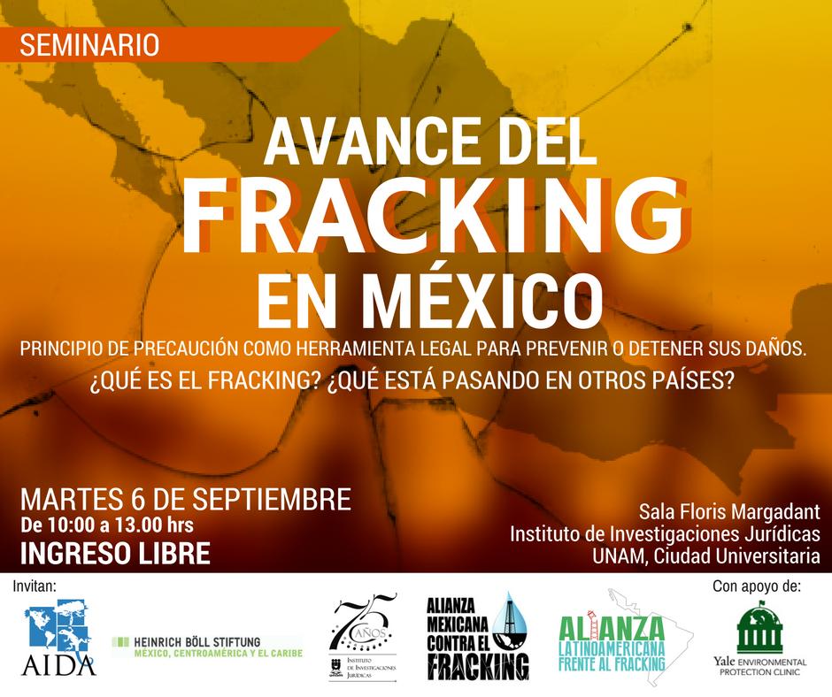 Fracking_seminario_CDMX_Redes_logo01