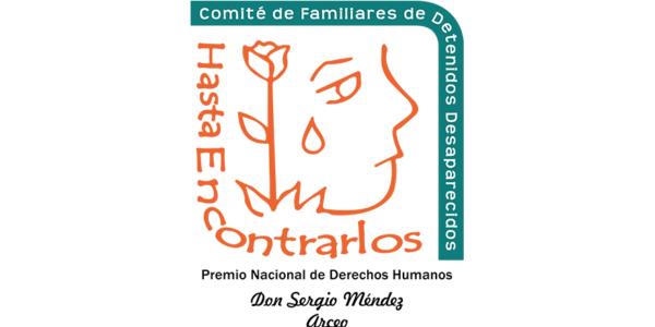 Ni perdón, Ni olvido: a 2 años de la desaparición forzada de los estudiantes de Ayotzinapa