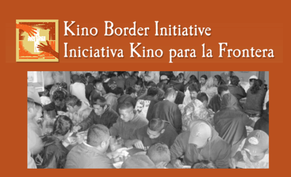 Ante las recientes agresiones cometidas en contra de Iniciativa Kino en Nogales, Sonora