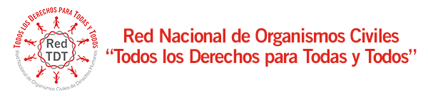 cropped-Banner-logo-nuevo-1.png