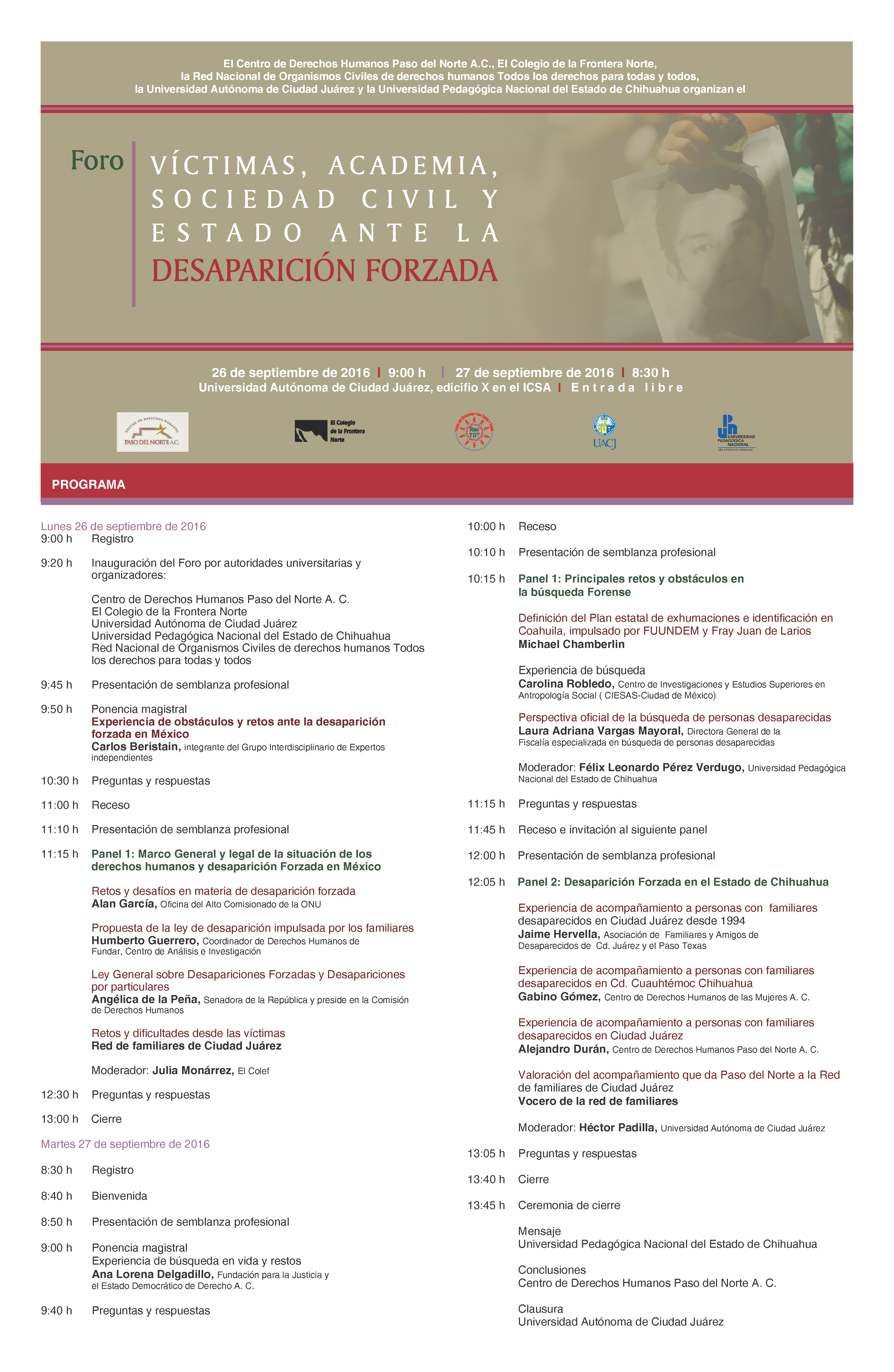 prog-victimas-desaparicion-forzada-26-27sept16-w