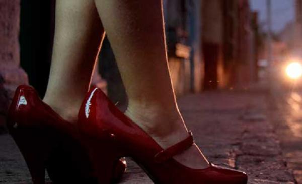 Impunidad, corrupción y falta de recursos económicos impiden combatir la Trata de Mujeres y Niñas con Fines de Explotación Sexual: Red TDT