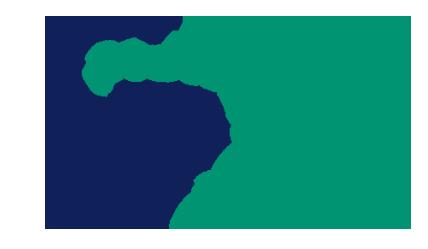 Vacantes Comunicación Católicas por el derecho a decidir