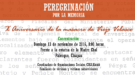 peregrinacion-for-web