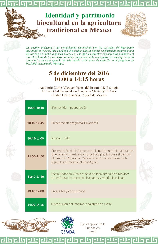 cemda_cartel_evento-informe-masagro-vf