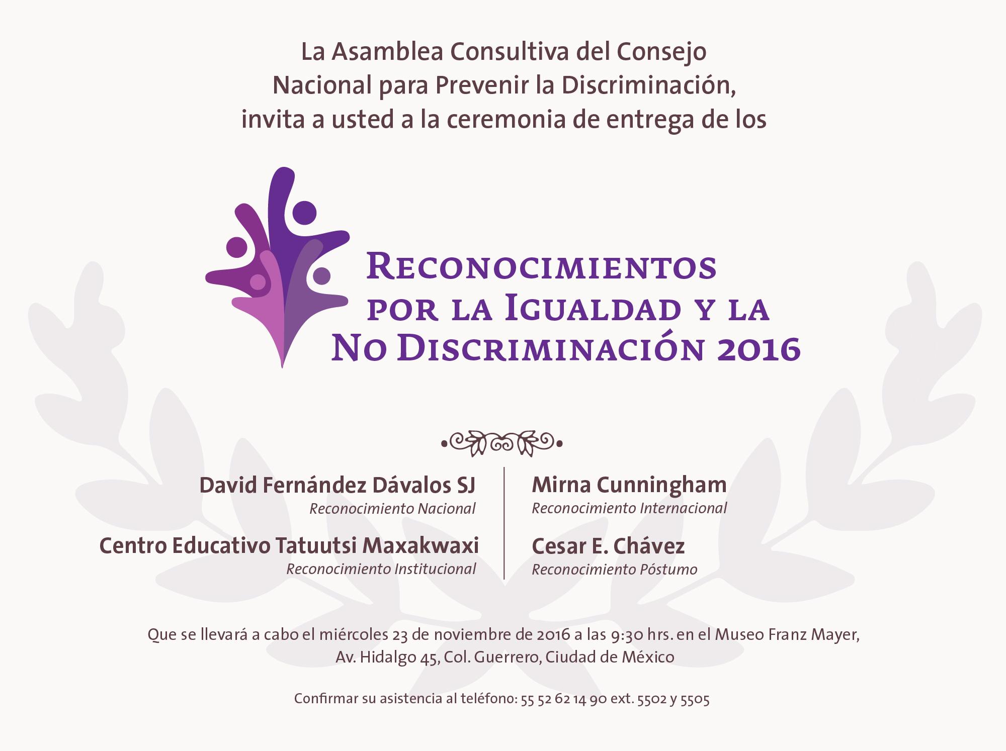 invitacioin-reconocimientos-2016