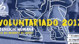 saltillo-2017